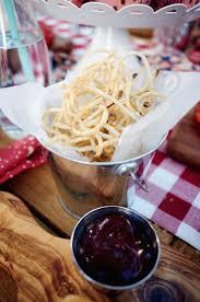 giada de laurentiis thanksgiving 243 best let u0027s cook with giada de laurentiis images on pinterest