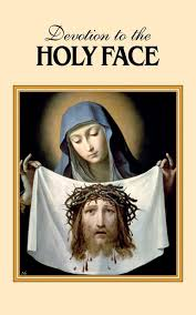 holy devotion devotion to the holy booklets