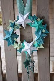 Weihnachtswanddeko Basteln Die Besten 25 Sterne Ideen Auf Pinterest Sterne Basteln Sterne