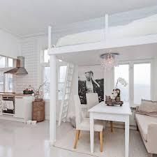 12 ingenious bedroom furniture ideas u2014 the family handyman