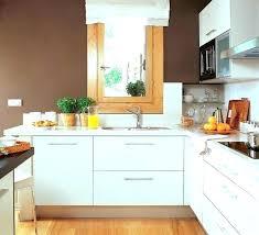 peinture cuisine meuble blanc meubles cuisine blanc laque meuble cuisine meuble blanc cuisine