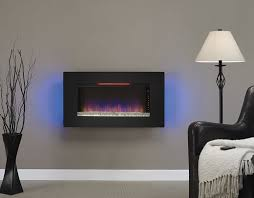 fireplace trends electric hanging fireplace aytsaid com amazing home ideas