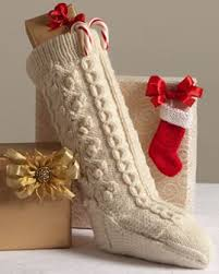 cable knit christmas 143 best christmas images on christmas