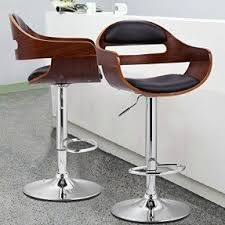 wood bar stools with backs foter