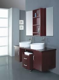 home design 79 amusing ikea bathroom vanity unitss