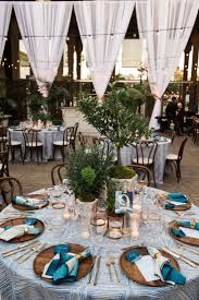 linen rentals san diego 1735 best collection images on