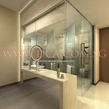 free 3d bathroom design software bathroom design 3d