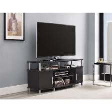 tv stands home decorators collection montauk shore in tv stand