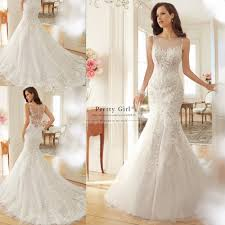 aliexpress wedding dresses 2015 93 with aliexpress wedding dresses