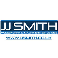 Woodworking Tv Shows Uk by Jj Smith Woodworking Machinery Youtube