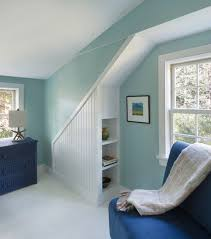 paint color lovely green color name ben moore behr sherwin