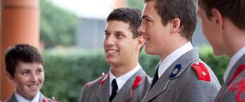 boy s boys to men program the king s school