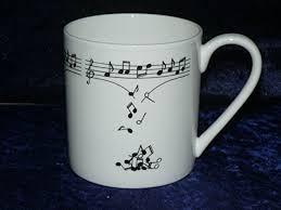 download music mug design btulp com