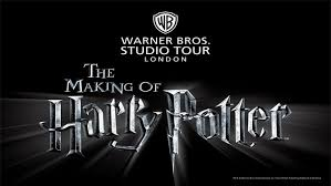 Where To Buy Harry Potter Candy Harry Potter Studio Tour London Top 10 Visitbritain