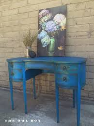 26 best giverny chalk paint by annie sloan images on pinterest