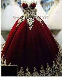 maroon quinceanera dresses best 25 quince dresses ideas on xv dresses white