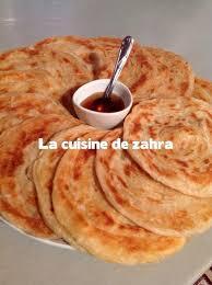 overblog cuisine marocaine à découvrir