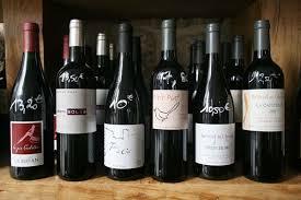 bureau 02 chateau thierry wine tasting vineyards in envrac bulk wine on tap in