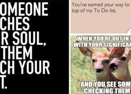 Hilarious Relationship Memes - hilarious relationship memes slap laughter