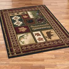 area rug amazing living room rugs zebra rug on cabin rugs