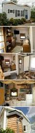 best ideas about tiny house nation pinterest mini houses seaside inspired tiny house another take the maxim layout nicely done