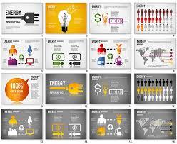 infographics templates powerpoint create interactive infographics