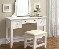 makeup dressers noble table vanity table mirror lights bassett mirror portman