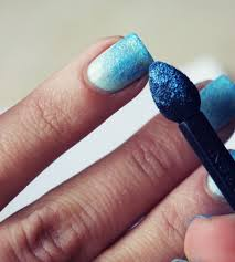 9 beautiful nail art ideas diy ombre ombre and eye