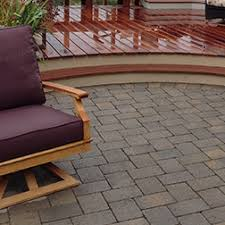 Vision Patios Creative Fences And Decks The Leading Deck Contractor In Portland