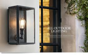 l and lighting stores near me rh outdoor lighting all apple office store near me direct ceiling
