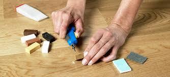 Hardwood Floor Repair Kit How To Repair Your Laminate Or Hardwood Floor Beautiful Laminate