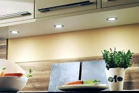 spot meuble cuisine encastrable eclairage cuisine spot encastrable eclairage cuisine spot cuisine