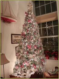 fashioned christmas tree fashioned christmas tree home design ideas