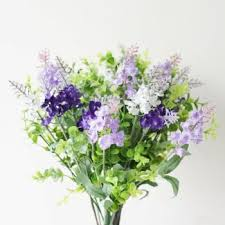 Artificial Flowers Cheap Artificial Flowers Cheap Artificial Flowers Cheap Fashion Online