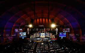 guide to the nfl draft cbs miami