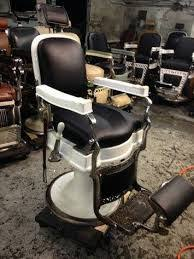 Barber Chairs For Sale Ebay 1920 Paidar Child U0027s Barber Chair For Sale 7 495 Barber Shop