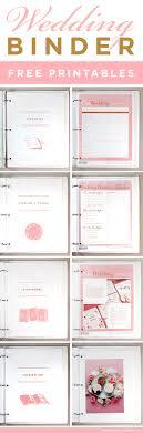 wedding planning organizer amazing of wedding planner organizer online free printables