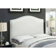 Storage Headboard King Headboard With Bed Frame Bed And Headboard With Storage Headboard
