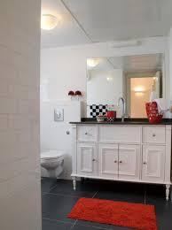 disney bathroom ideas disney bathroom home design ideas and pictures