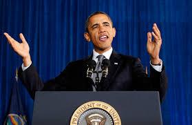 obama s thanksgiving speech news agency of nigeria nan