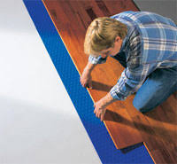 floating hardwood floors prices free quotes and advice for