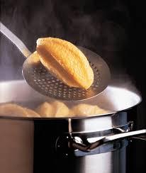 comment cuisiner les quenelles fabrication des quenelles quenelles