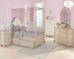 homelegance canopy poster bedroom set cinderella el 1386pp 1set