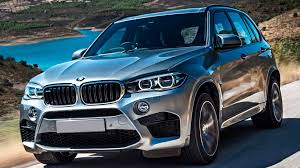 suv bmw 2016 2016 bmw x7 suv series new 2016 bmw x7 suv series u2013 carsinfotech com