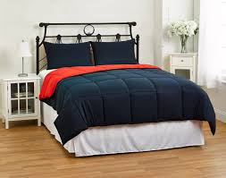 blue bedding sets u2013 ease bedding with style