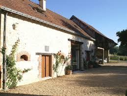 The Stone Barn La Fontaine Sylvie The Stone Barn Converted Barn Holiday