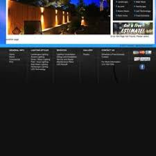 outdoor lighting fixtures san antonio bryant outdoor lighting lighting fixtures equipment san