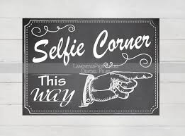 wedding backdrop sign selfie station selfie props selfie frame photobooth sign