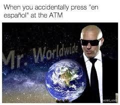 Funny Memes Spanish - memebase spanish all your memes in our base funny memes