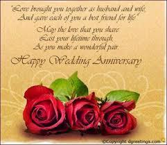 souhaiter joyeux mariage texte faire part anniversaire de mariage comment et où trouver